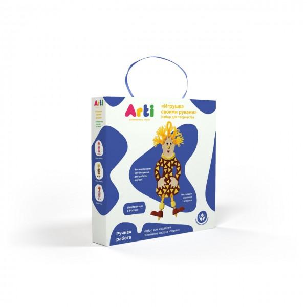 Детские игрушки в Минске | Интернет-магазин игрушек для детей